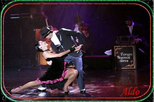 PPS Dia del tango