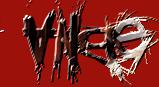 *** 03 - Ange Steampunk ***