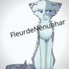FleurdeNénuphar