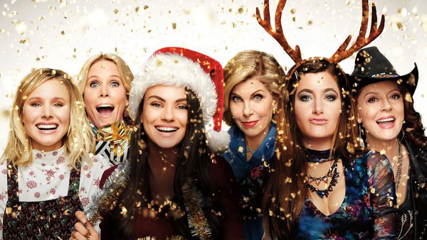 watch bad moms christmas free online 123movies