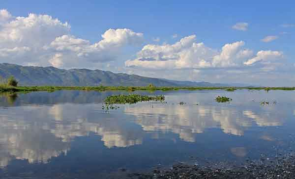 lac-inle-mandalay-2