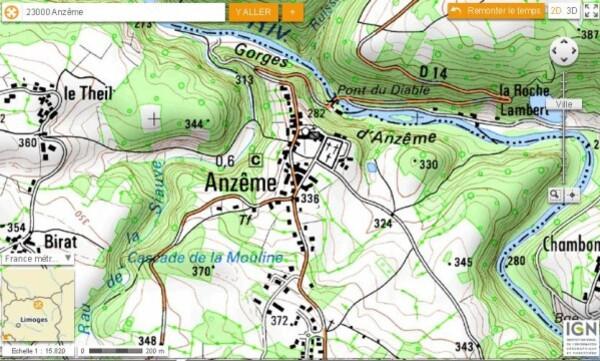 Carte-Ign-Anzeme.jpg