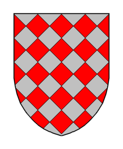 Lincheux