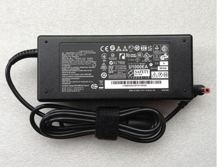 PA-1121-16 laptop adapter voor Lenovo IdeaPad Y410p Y510p Y500/59371966 120W
