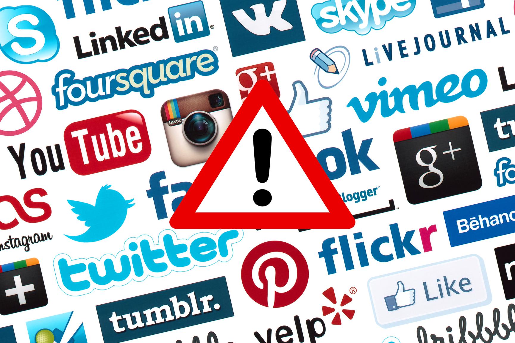"""Résultat de recherche d'images pour """"danger internet"""""""