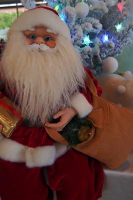 partage de décembre : photos colorées ou photos d'ambiances de fin d'année
