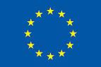 Hymne à la joie Européenne