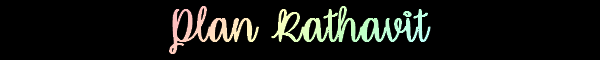 Plan Rathavit