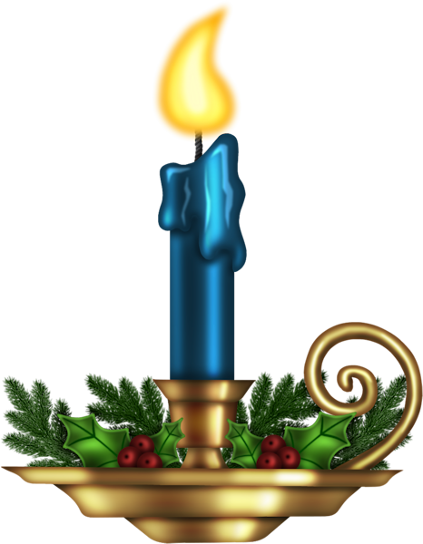 P.U JOYFUL CHRISTMAS
