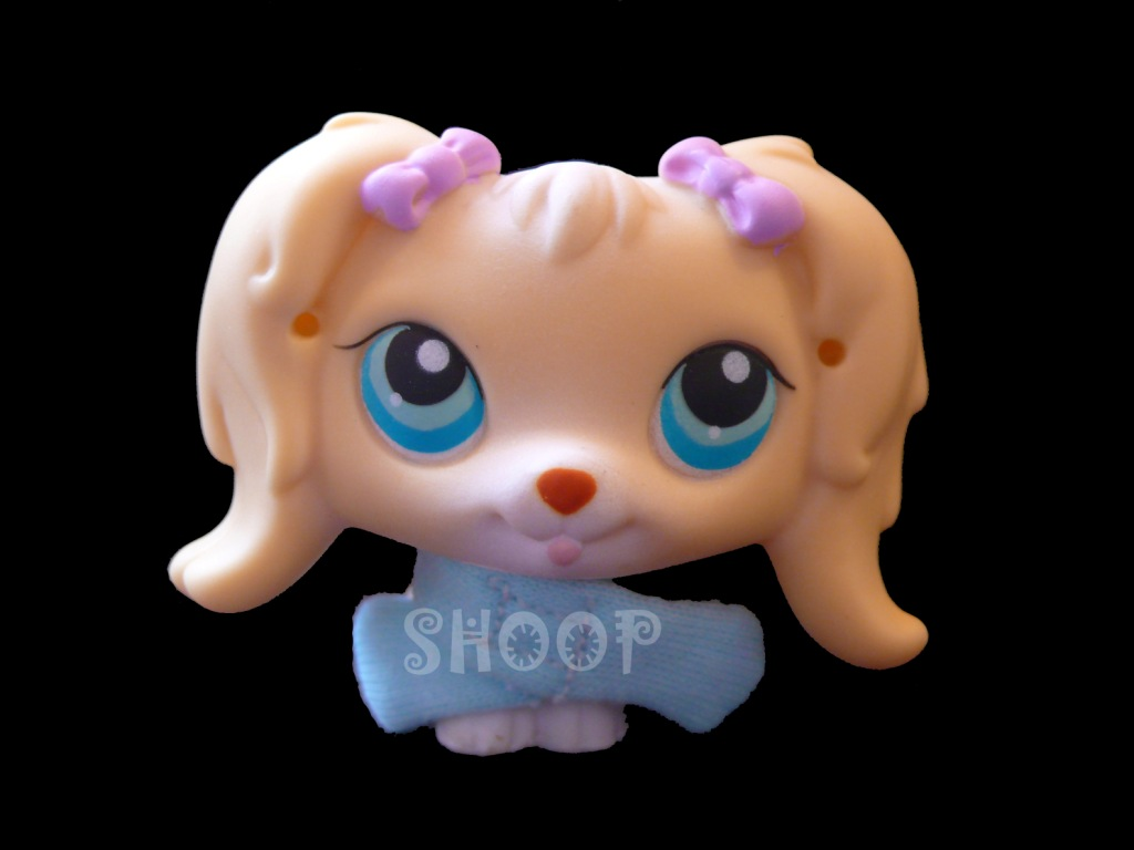 LPS 175
