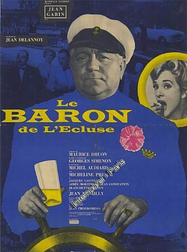 BARON-DE-L-ECLUSE.jpg