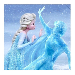 nouvelle image la reine des neiges (normal)
