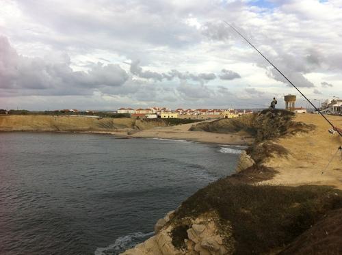 ~~ Voyage au Portugal ~~