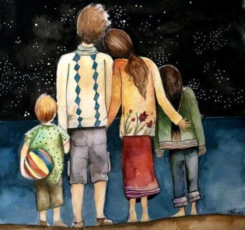 famille-1-500x469