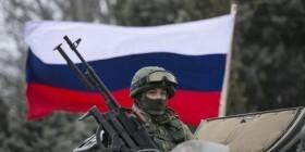 4376201 3 43d1 soldat-russe-sur-un-vehicule-blinde-a d8dbac