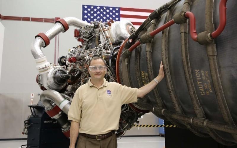 Résultats de recherche d'images pour «Construire l'impossible Le défi spatial»