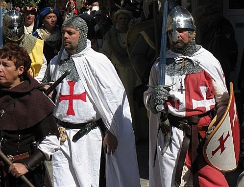 Medievales-Guerande--Croises-IMG_0034.JPG