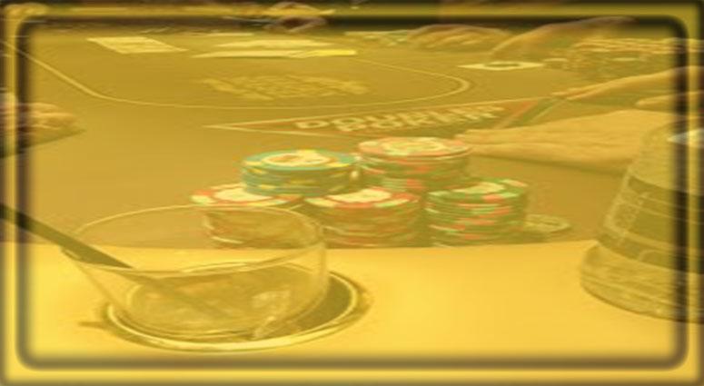 Kepengen Judi Online Poker Casino Domino Http Rabukamis217 Id St