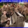 piano de boue.jpg