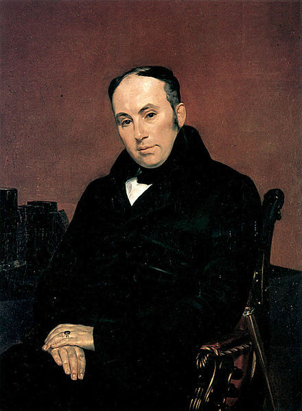 File:Bryullov portrait of Zhukovsky.jpg