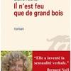 Claire-Fourier-jaquette-livre