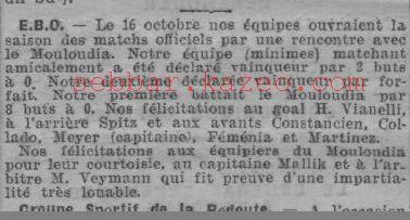 16 octobre 1921:87 ans déja !!!!!
