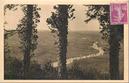CAUMONT-SUR-ORNE (rive droite)