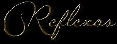 *** 11.Reflexos ***
