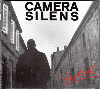 Frenchy But Chic # 97 : Camera Silens - Réalité (1985)