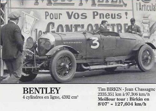 Henry Ralph Stanley Birkin