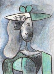 http://fc03.deviantart.net/fs20/i/2007/261/f/8/Copy_of_Femme_Au_Chapau_Vert_by_yruahippo.jpg