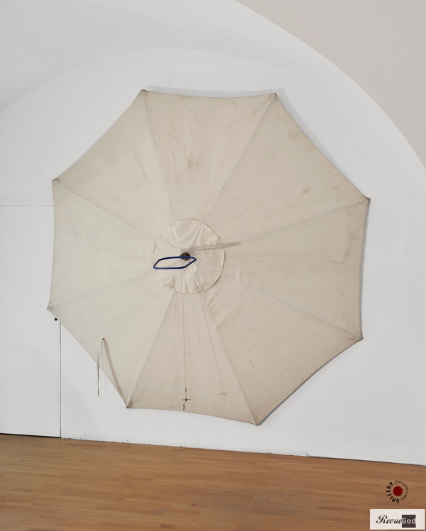 Parasol de Manche Point to Point Studio
