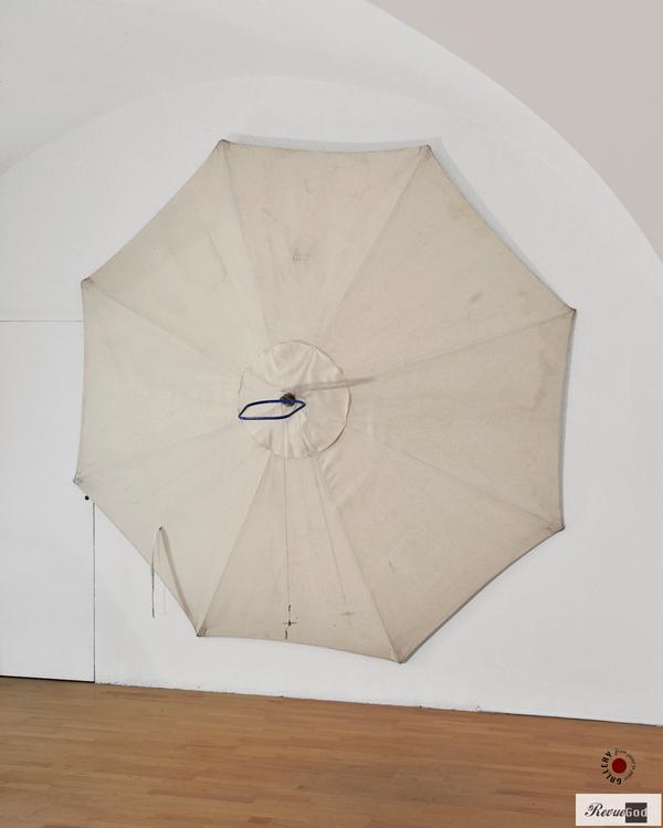 Parasol de Manche Point to Point Studio