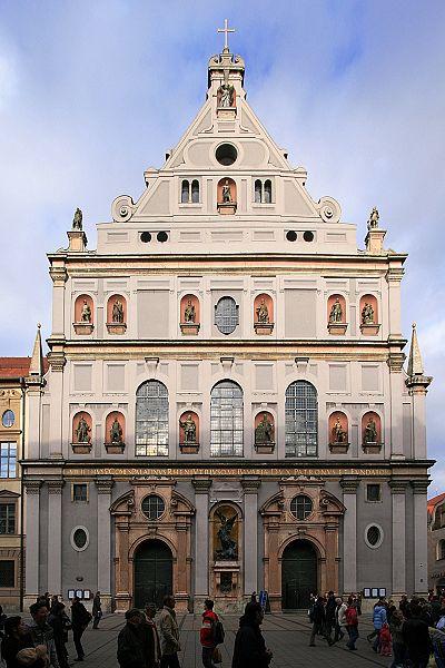 Blog de lisezmoi : Hello! Bienvenue sur mon blog!, L'Allemagne : La Bavière - Munich -