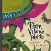 Pam_vilaine_plante