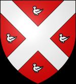 Vaux-Marquenneville