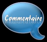 """Résultat de recherche d'images pour """"commentaire"""""""