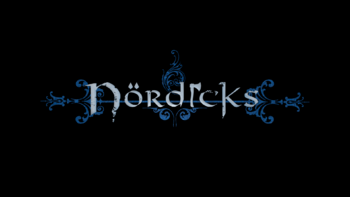 Logo Nördicks