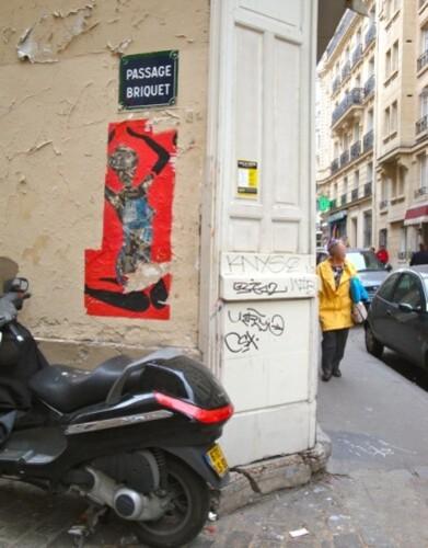 FKDL street-art 0