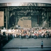 MDNA Tour - Tel Aviv Audience (5)