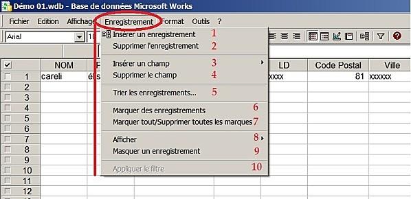 BDD-works-13_1.jpg