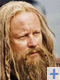 stellan skarsgard Roi Arthur