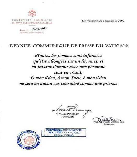 communique-du-vatican.jpg