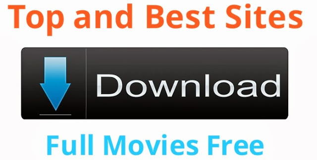 download movies free online 2018