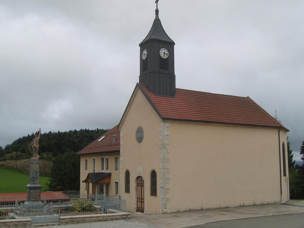 Les Hôpitaux-Vieux - chapelle Sainte-Philomène 4.JPG