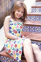 Hello! Project Digital Books Vol.14 ハロー!プロジェクトデジタルブックス Vol.14 Yuko Nakazawa