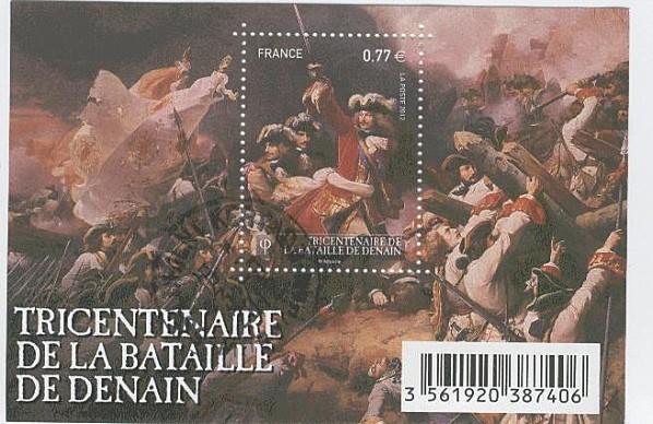 tricentenaire-de-la-bataille-de-denain-bloc.jpg