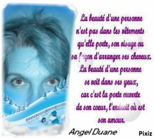 pixiz_50823b37d32df-A-Duane--1-.jpg