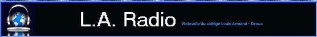 Dernière émission de webradio en ligne
