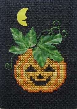 Echange Halloween